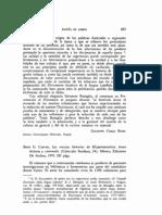 Carter -Las Revistas literarias de Hispanoamérica (reseña).pdf