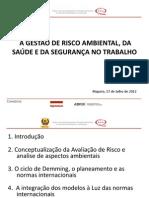 Apresentacao LusAENOR_Tiago Braga_17.07.2012.pdf