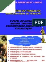 Apresentacao MT_IGT_Luis Zimba_17.072012.pdf