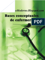 Bases-conceptuales-enfermería-Lahabana