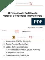 Apresentacao LusAENOR_Tiago Braga 24.07.2012.pdf