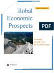 World Bank 2013