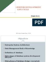 m1 Database Planning(1)