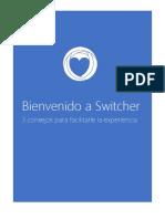 Introduccion de Switcher