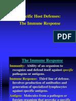 2) Antibody