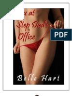 125578999 04 Teniendo Sexo en La Oficina de Mi Papi