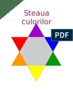 steaua_culorilor
