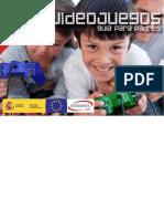 Videojuegos Guia Para Padres
