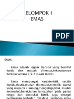 EMAS.ppt