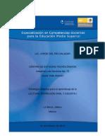 estrategia_didactica_enseñanza_del-español.pdf