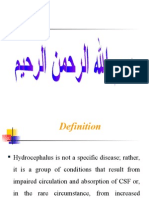 Hydrocephalus.mansfans.com