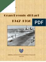 T09_P Realizziamo Il Nostro E-book - Patrizia BARBARO