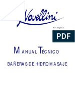 Manual_tecnico_Bañeras