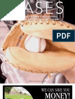 Bases - 2009