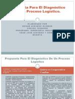 Propuesta Para El Diagnostico Edgar Acevedo Guzman-1