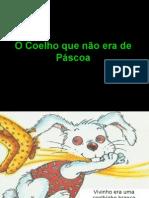 O_coelhinho_que_n_uo_era_da_P_iscoa