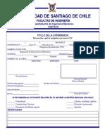 116135734-Informe-´´Interaccion-a-pie-de-maquina-con-torno-CNC´´