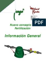 MengoInfGral.pdf