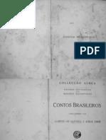 Contos Brasileiro s