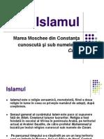 Musulmani Intercultural
