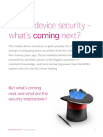 1 15616 Sophos Mobile Device Security Whats Next Wpna Aug11