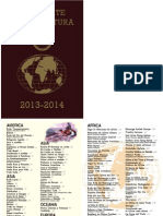 viajes_pasaporte.pdf