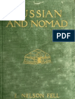 Russian and Nomad