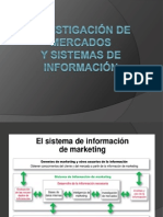 Semana5 - Marketing.pptx