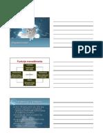 Funkcije menadzmenta - ORGANIZIRANJE