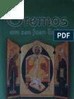 Oremos Con San Juan Eudes