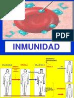 1-INMUNOPATOLOGIA