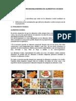 LA SAL COMUN.docx
