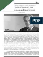 06-Autonomismo