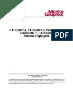 PADS2007_4_rh