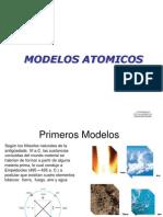 MODELOS ATOMICOS.ppt