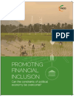 Report on Promoting Financial Inclusion Report-on-Promoting-Financial-Inclusion