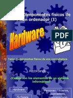 2. Hardware I