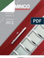 panel_2012