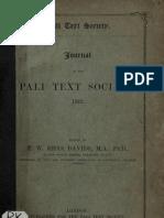 Journal 188200 Pa Liu of t