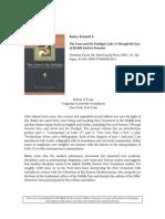 45148796-recenzie-la-Bailey-Kenneth-E-Poet-Peasant-and-Through-Peasant-Eyes-facuta-de-Robert-O'Toole