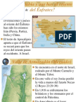 Geografia_Biblica_33_Part4