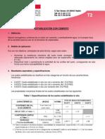 Estabilizacion con cemento.pdf