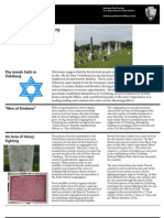 Anshe Chesed Cemetary