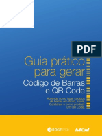 Rogetech - Guia Codigo de Barras-Final
