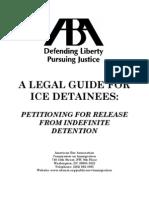 Legal Guide Indef Detention 0