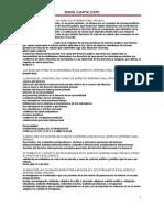 Iusmx Cuestionario01 Derecho Internacional Privado I (1)