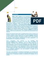 4GL_01_Apuntes.pdf