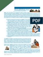 4GL_02_Apuntes.pdf