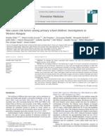 27skincancerfactors.pdf