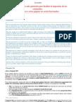4GL_05_Apuntes.pdf